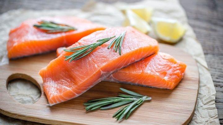 makanan untuk kesuburan pria-omega-3.jpg