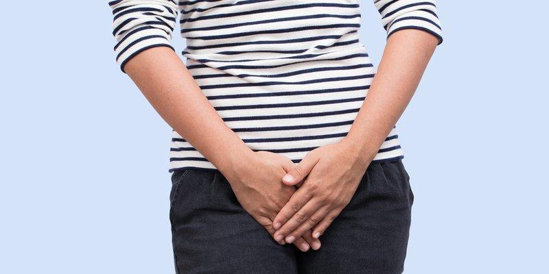 Makanan untuk Atasi Vagina Bau-3.jpg
