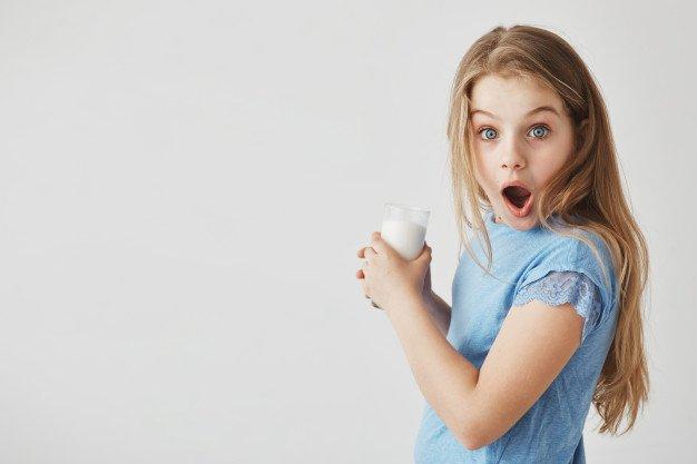 Makanan untuk anak alergi susu sapi 1.jpg