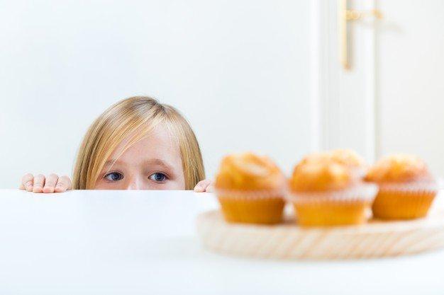 Makanan untuk anak alergi susu sapi 2.jpg