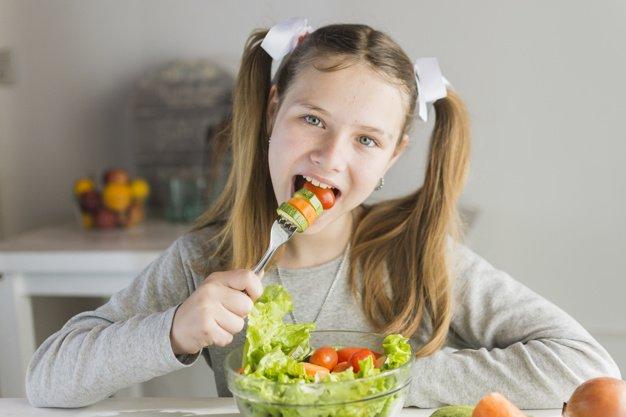Makanan untuk anak alergi susu sapi 4.jpg