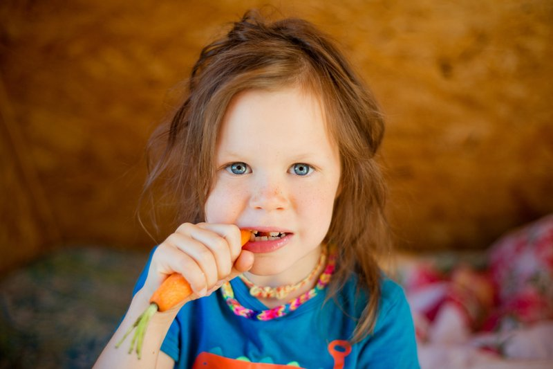 Makanan yang Baik untuk Kesehatan Mata Anak-1.jpg