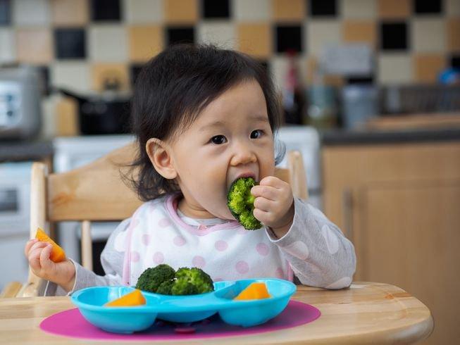 Makanan yang Baik untuk Kesehatan Mata Anak-2.jpg