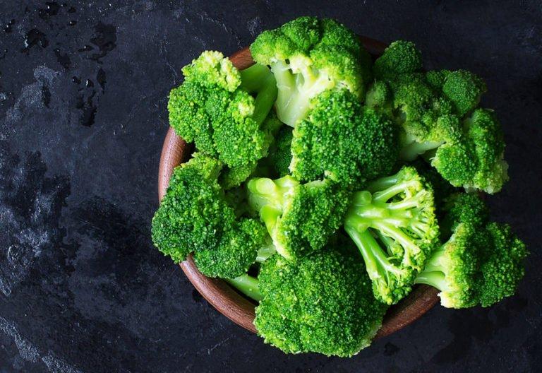 Makanan yang Bisa Mencegah Kanker Payudara 04.jpg