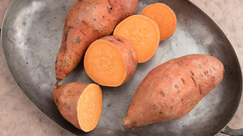 Makanan yang Harus Dikonsumsi Anak Penderita Dermatitis Atopik 03.jpg