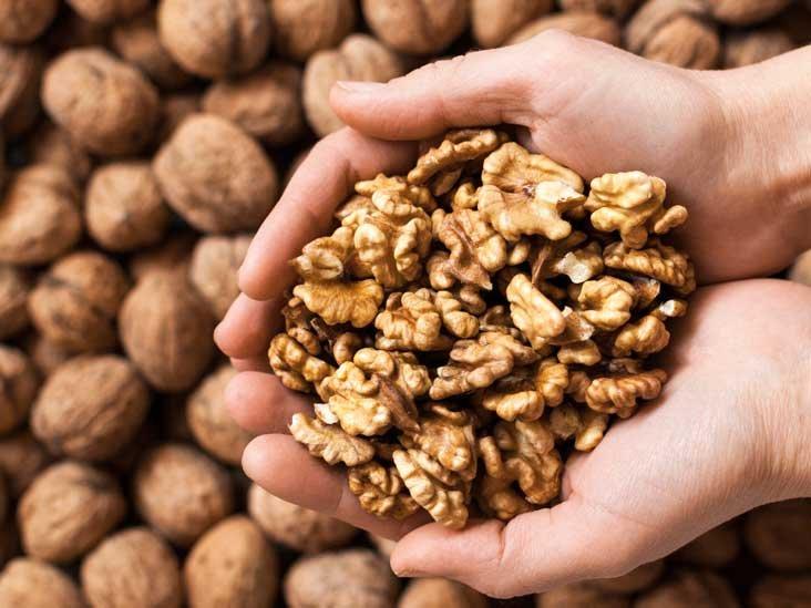 Makanan yang Harus Dikonsumsi Anak Penderita Dermatitis Atopik 04.jpg