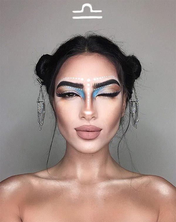 Makeup sesuai zodiak libra.jpg