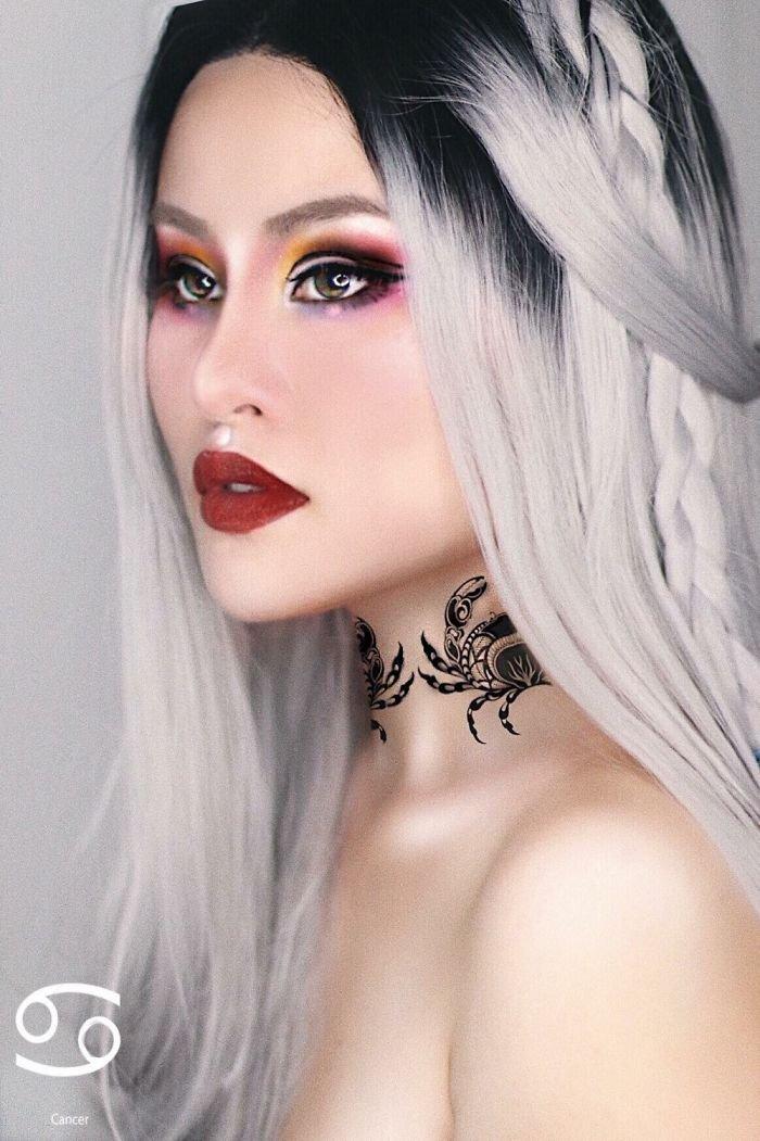 Makeup sesuai zodiac cancer.jpg
