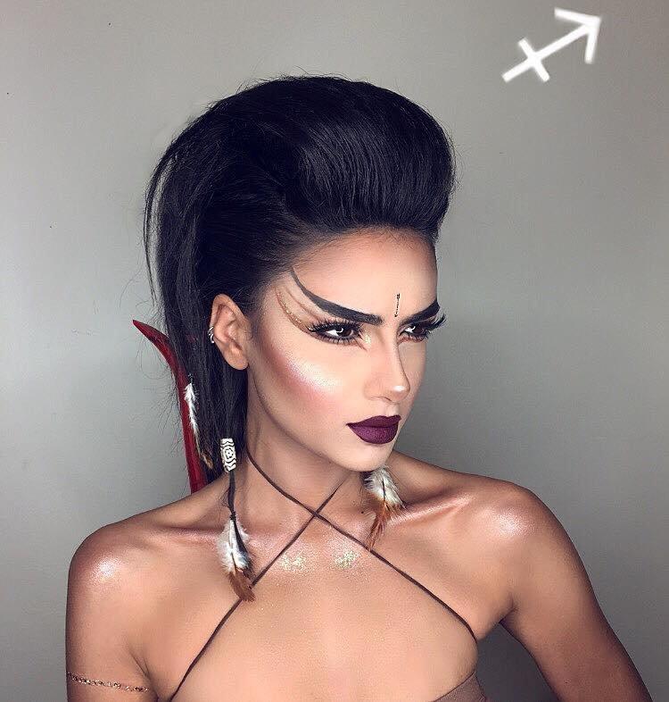 Makeup sesuai zodiak sagitaurus.jpg