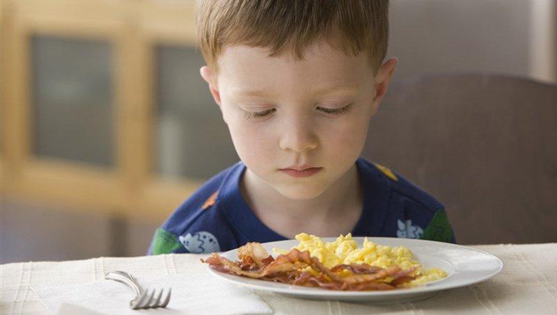 Malabsorbsi Makanan Pada Balita Gejala, Penyebab, dan Pengobatannya 1.jpg