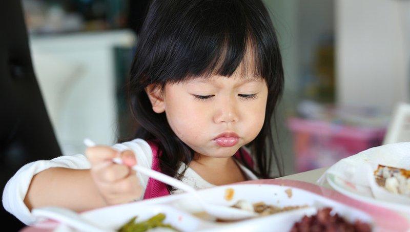 Malabsorbsi Makanan Pada Balita Gejala, Penyebab, dan Pengobatannya 2.jpg