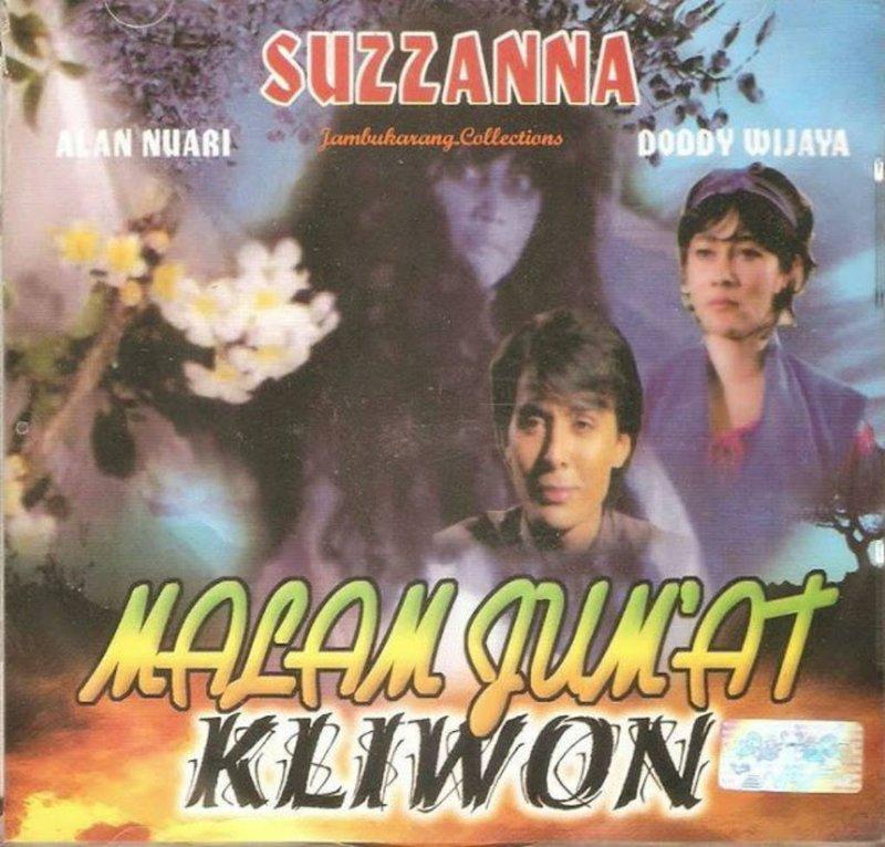 Malam Jumat Kliwon Film Horor Indonesia.jpg