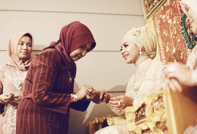 Malam Peugaca Adat Pernikahan Aceh.jpg