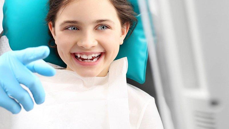 mencegah kerusakan gigi susu-2