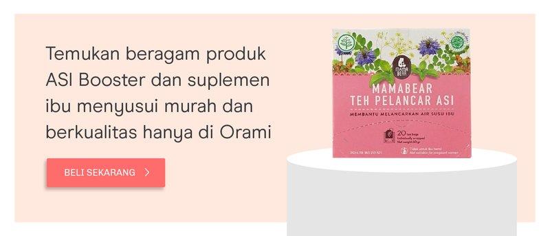 Mamabear-Commerce.jpg