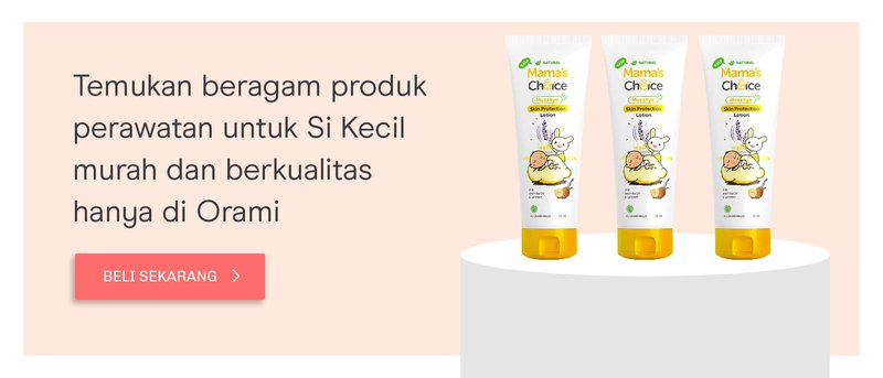 Mama's Choice Baby Mozzbye Skin Protection Lotion-Commerce.jpg