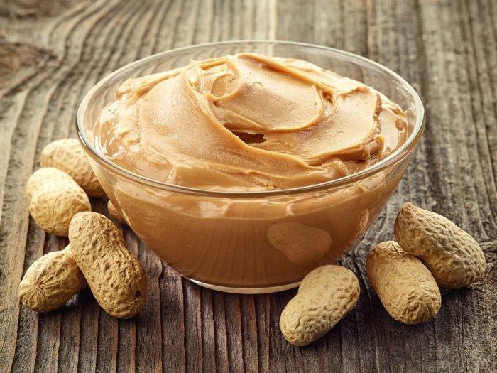 Mana yang Lebih Sehat Peanut Butter atau Almond Butter -1.jpg