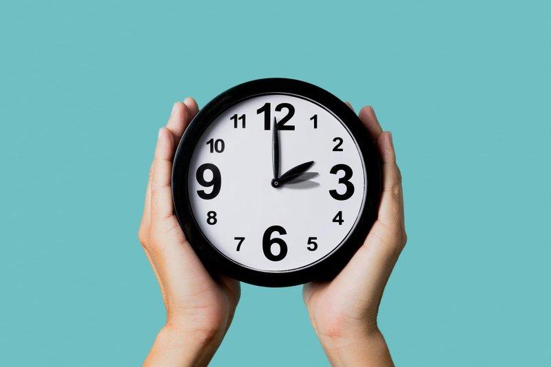 Manajemen Waktu.jpg