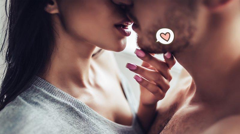 Manfaat-Ciuman-Hero.jpg