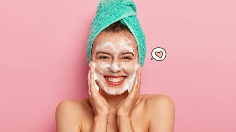 Kenali Manfaat Double Cleansing untuk Wajah
