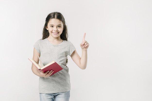 Manfaat Bengkuang Untuk Anak 2.jpg