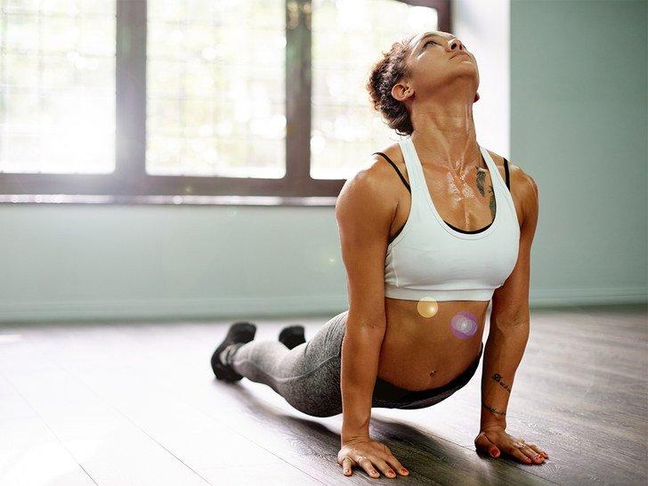 Manfaat Bikram Yoga untuk Kesehatan-2.jpg
