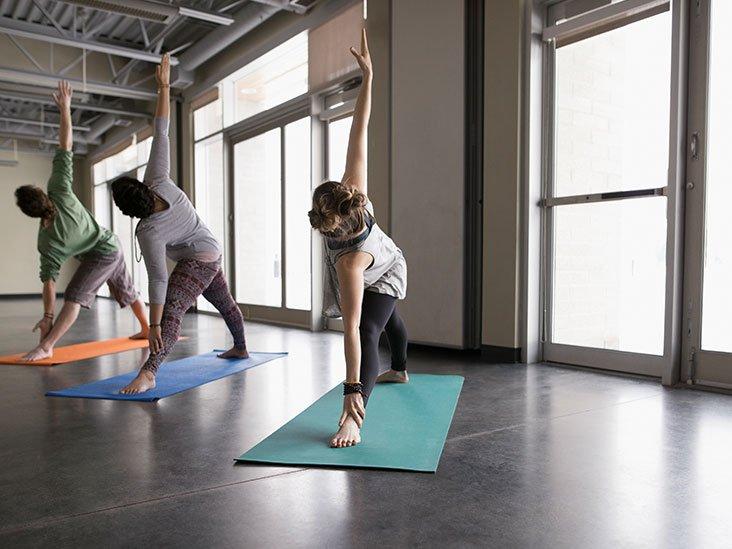 Manfaat Bikram Yoga untuk Kesehatan-3.jpg