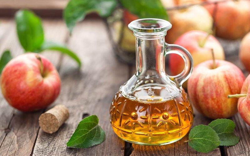 Manfaat Cuka Apel - dosis cuka apel - shutterstock.jpg