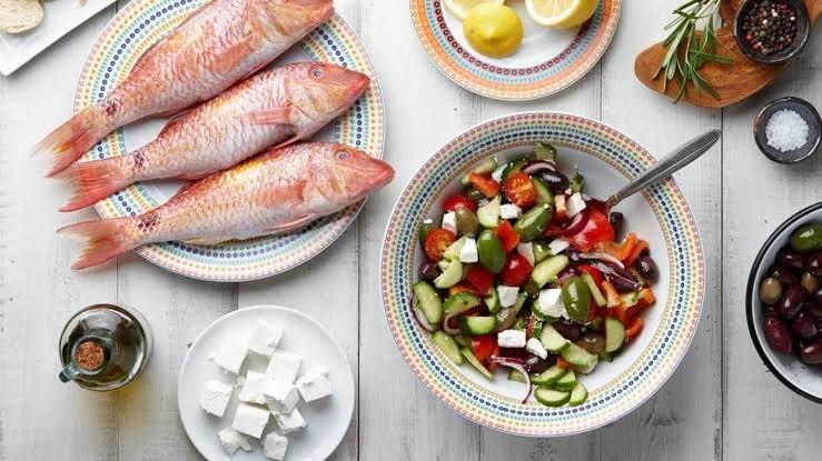 Manfaat Diet Mediterania untuk Kesehatan-1.jpg