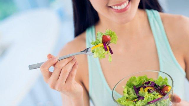 Cara Menghitung Kalori untuk Diet.jpg