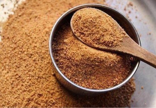Manfaat Gula Aren untuk Kesehatan