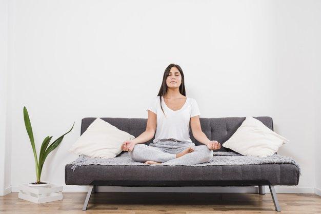 Manfaat Meditasi untuk Pernikahan 1.jpg