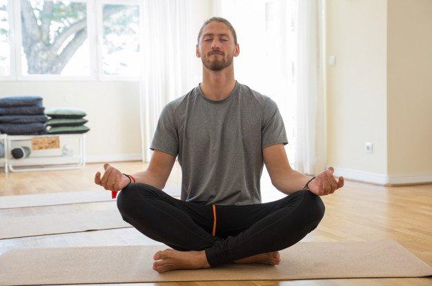 Manfaat Meditasi untuk Pernikahan 3.jpg