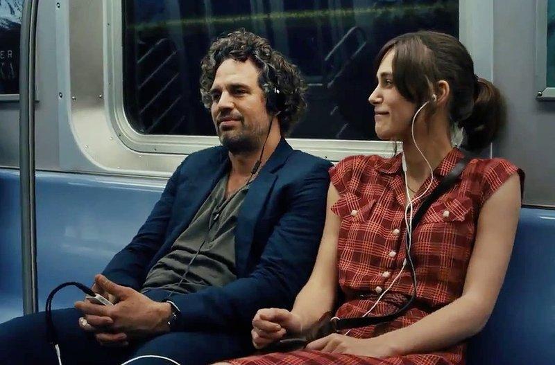Manfaat Mendengarkan Musik untuk Kesehatan Mental-2.jpg