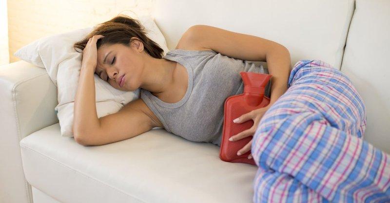 Manfaat Minum Jamu Kunyit Asam saat Menstruasi-2.jpg