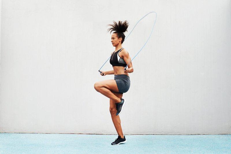 Manfaat Olahraga untuk telat haid tapi negatif