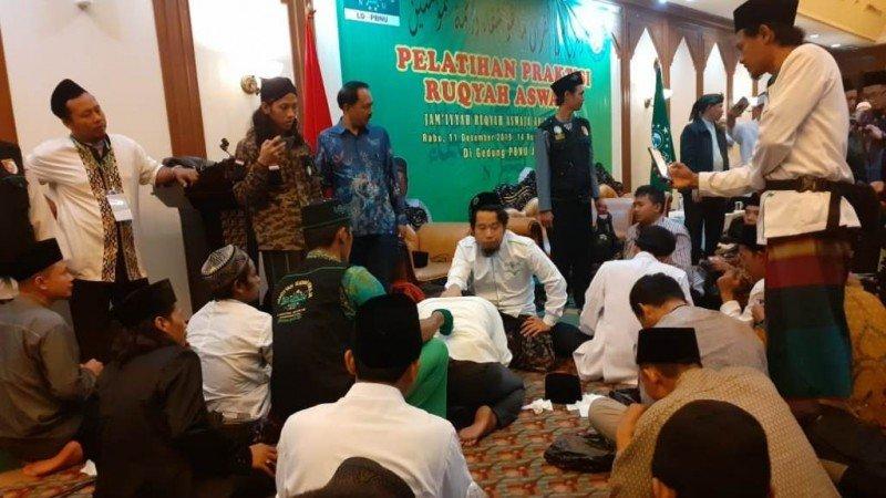 Manfaat Ruqyah -1.jpg