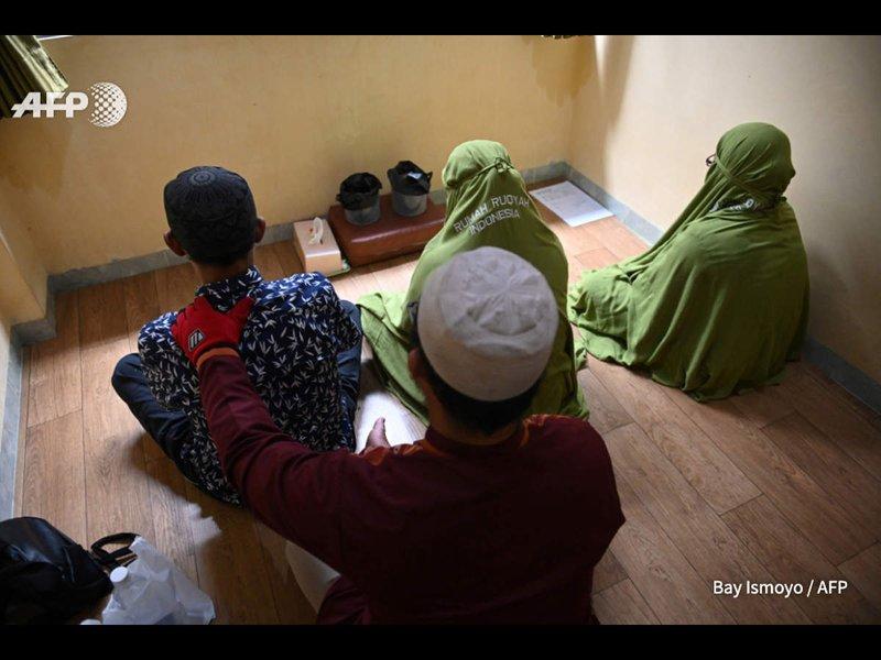 Manfaat Ruqyah -3.jpg