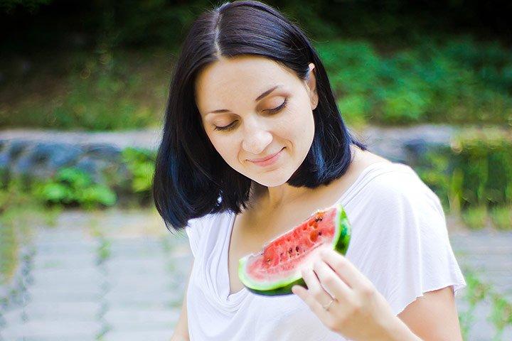 Manfaat Semangka untuk Ibu Hamil-3.jpg