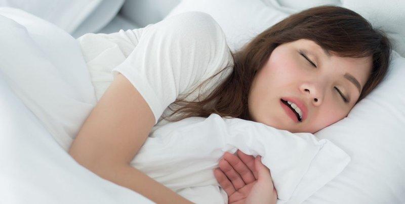Manfaat Tidur Tanpa Bra-3.jpg