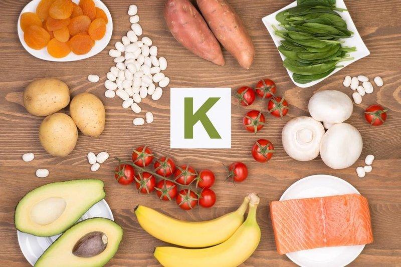 Manfaat Vitamin K yang Membantu Pemulihan Pasca Melahirkan 2.jpg