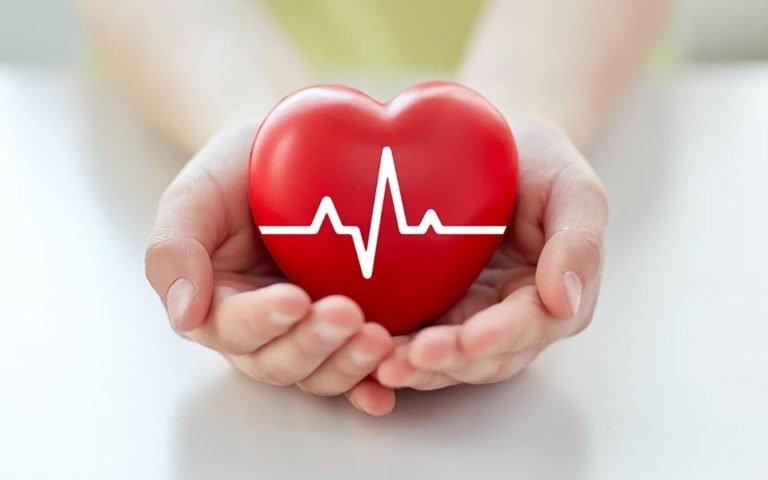 Mengurangi Risiko Penyakit Jantung3.jpg