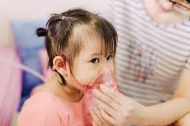 Manfaat madu untuk anak - melawan infeksi.jpg