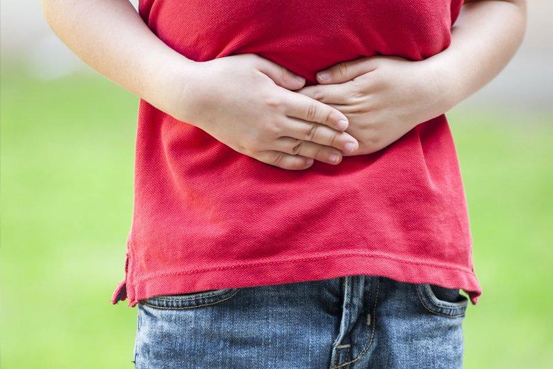 Manfaat madu untuk anak - menyehatkan pencernaan.jpg