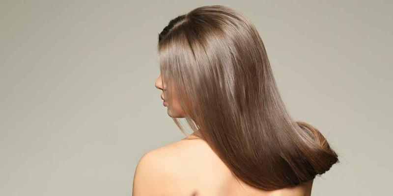 Manfaat minum air putih untuk kecantikan - mengatasi masalah rambut.jpg
