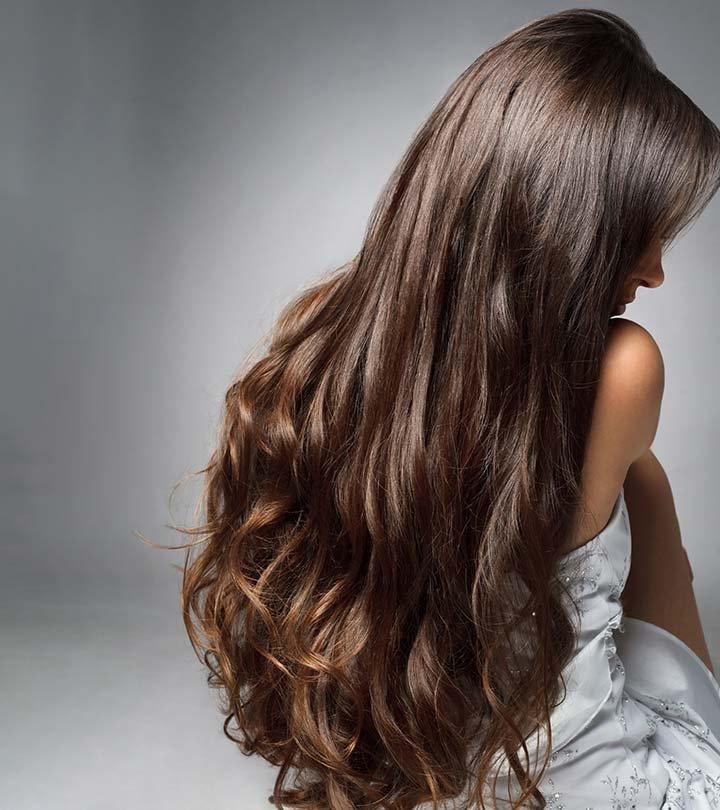 Manfaat minum air putih untuk kecantikan - pertumbuhan rambut.jpg