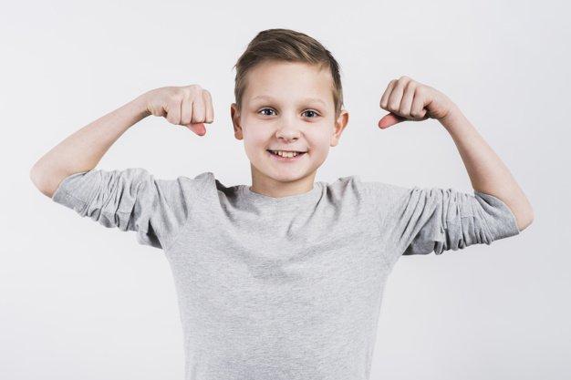 Manfaat nanas untuk anak 4.jpg
