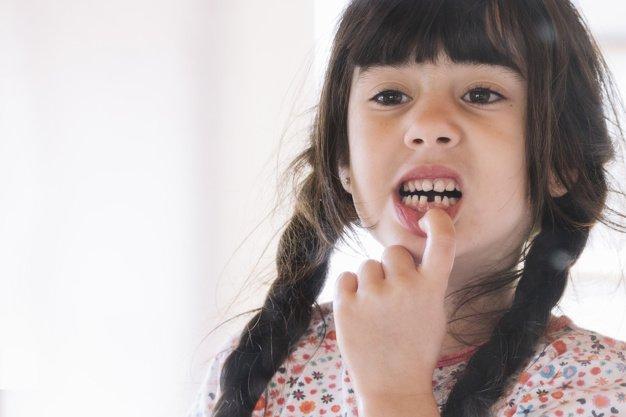 Manfaat nanas untuk anak 5.jpg