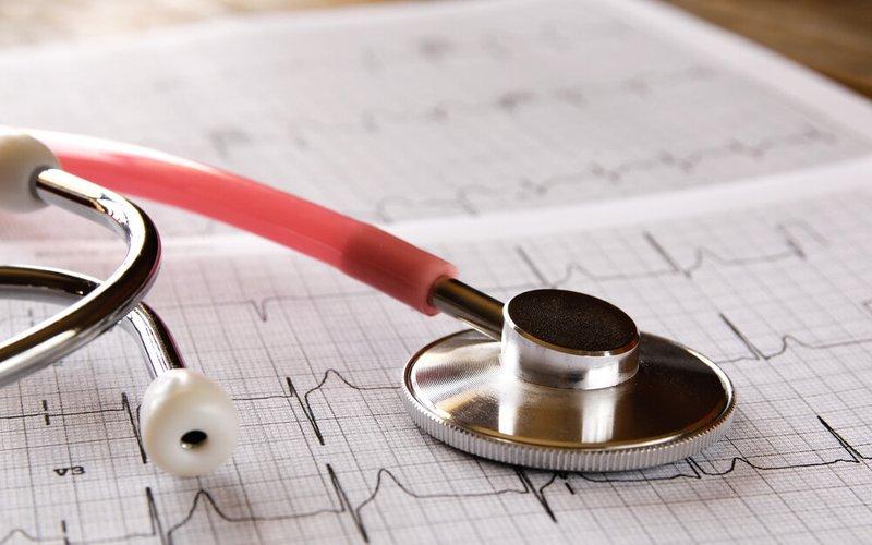 Manfaat sauna untuk kesehatan tubuh - meningkatkan kesehatan jantung (shutterstock).jpg
