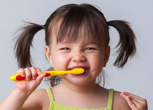 Mari Mencegah Abses Gigi Anak Dengan 3 Cara Ini 03.jpg